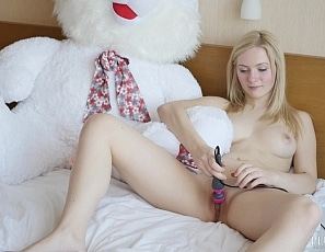 2018_01_21_kate_s_solo_masturbation