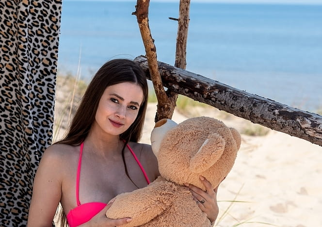 2019_09_19 Diana Dee Sex on the Beach photos