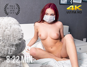 2020_03_19_angelina_nurse